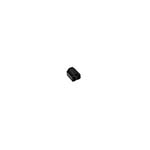 Scag Connector Key Switch 48018