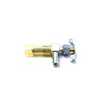 Scag Fuel Shut Off Valve 48056