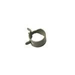 Scag Fuel Hose Clamp Det#1 48059-01