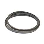 Scag Cutter Deck Belt 40 48086
