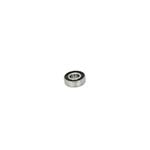 Scag Bearing Idler Pulley 48102