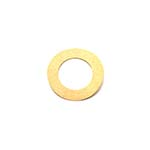 Scag Fibre Washer Seal 48122-01