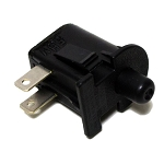 Scag Interlock-Seat Switch 481638