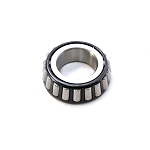 Scag Cone Tapered Roller Bearing 481896