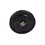 Scag Pulley Transmission Input 48197