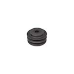 Scag Jack Shaft Pulley 48199