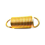 Scag Deck Lift Spring 483763