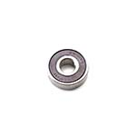 Scag Neutral Detent Bearing 48409