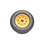 Scag Wheel Assembly 24 x 9.5-12 4 Ply 484106