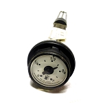 Scag Fuel Gauge Assembly 16.50 484246