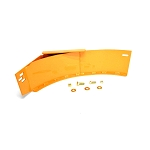 Scag Mulching Plate Fits 72 inch Advantage Deck (2004 & newer) 9262