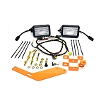 Scag Light Kit (Z Cats, Cubs, Cats, & Wildcats) 9274
