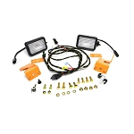 Scag Light Kit (Tigers) 9279