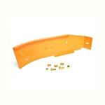 Scag Mulching Plate Fits 52 inch Velocity Deck 9287