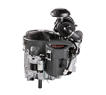 Kawasaki 23.5 HP Engine for SCAG Mower - Replaces FX651, FX691 & FX730 / FX730V-ES00S
