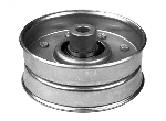 Scag Idler Pulley (3.50) 486045