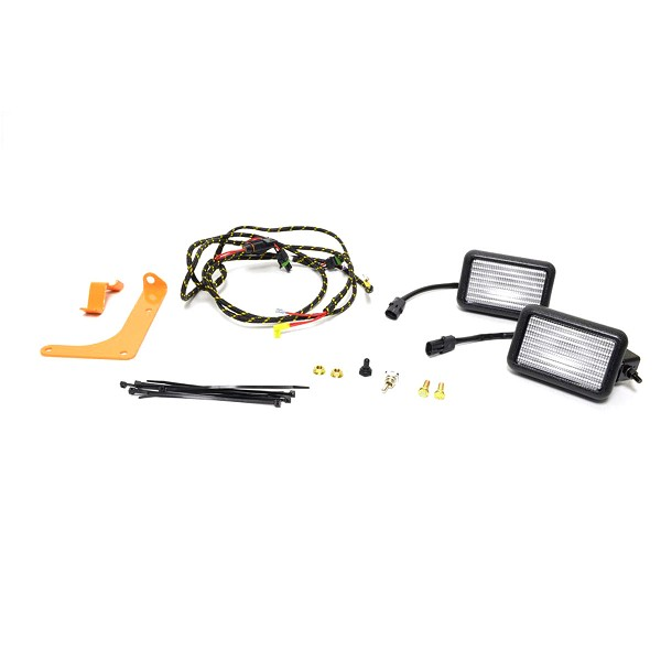 Scag Light Kit (Turf Tiger II) 923T