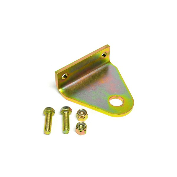Scag Trailer Hitch (Liberty/Freedom/Patriot/Tiger/Tiger II) 9242