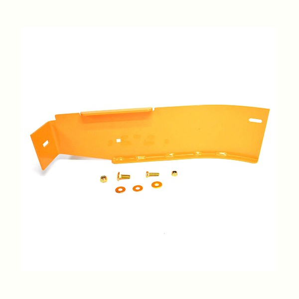 Scag Mulching Plate Fits 61 inch Velocity Deck 9288